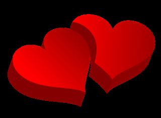 Heart 2005593 960 720